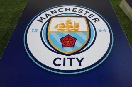 Manchester City Achieve First Target In 2020-21 Season