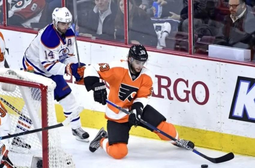 4 0 Edmonton Vancouver Canucks Defeated Oilers