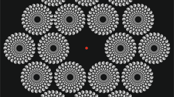 optical illusions pictures # 20