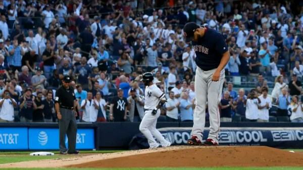 red sox yankees live stream # 88