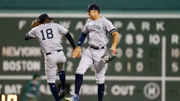 red sox yankees live stream # 55