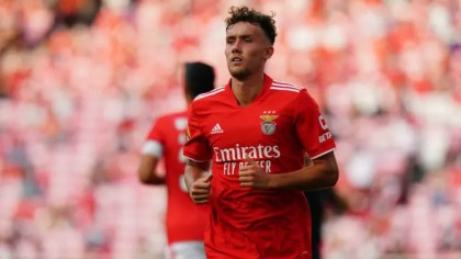 The most costly transfers of the summer season of 2021