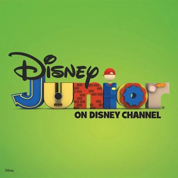 Disney Jr Princess Games