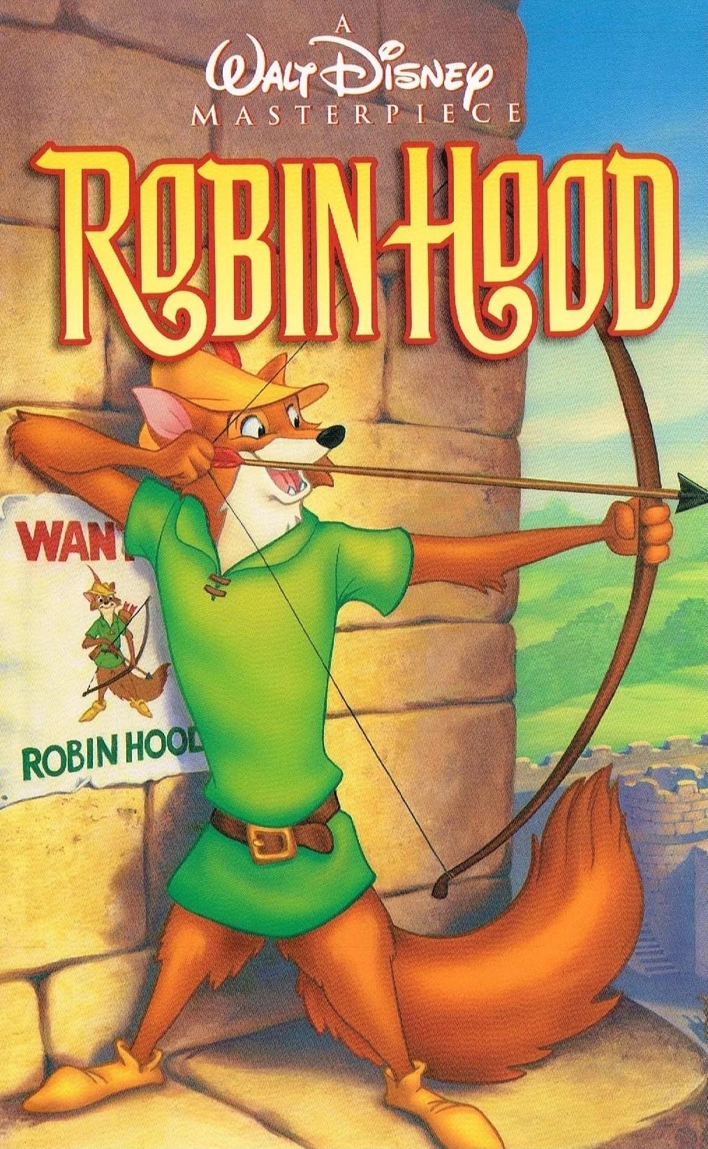 Adventures Pinocchio Dvd Cover