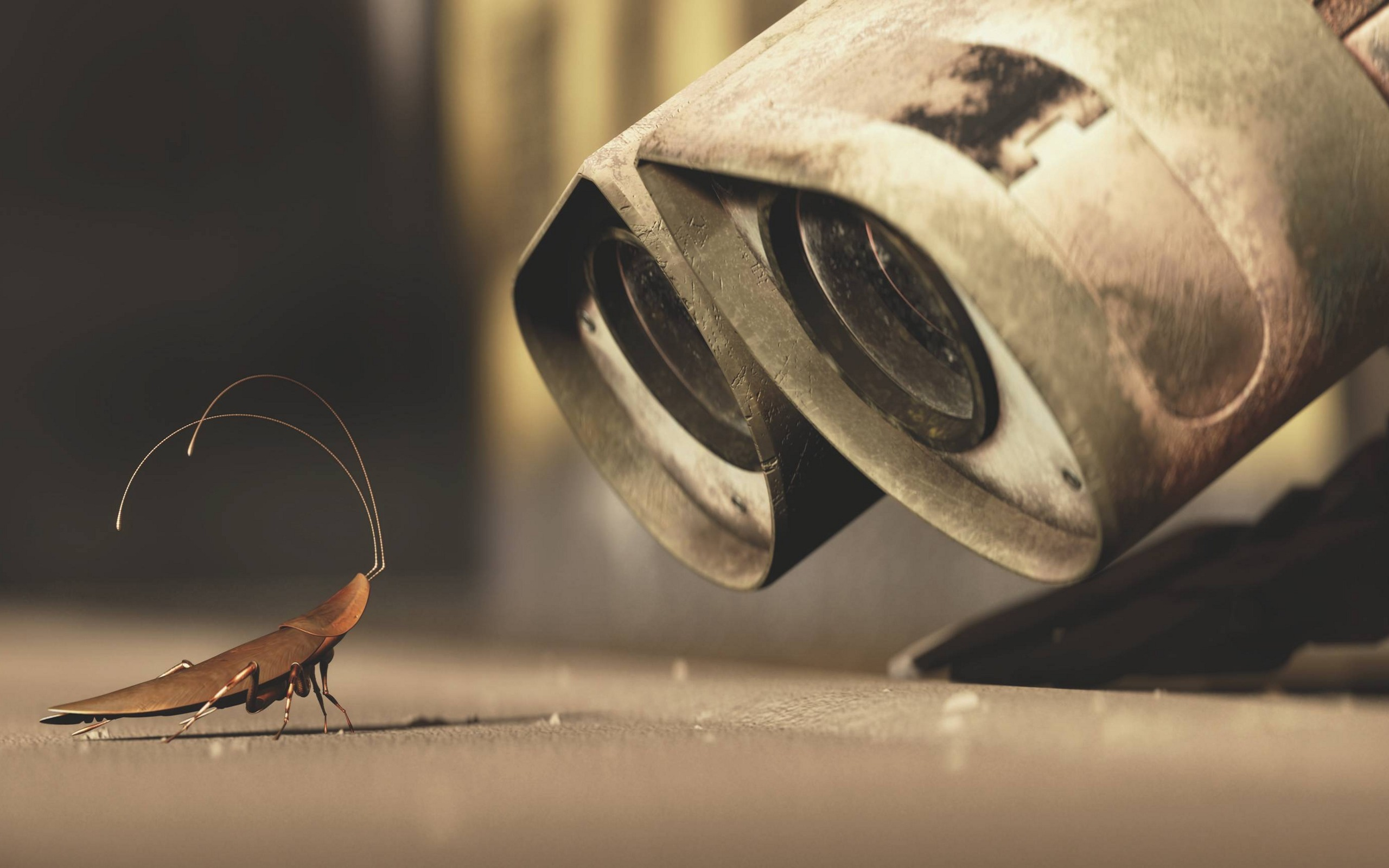 72 Wall    E HD Wallpapers   Background Images   Wallpaper Abyss HD Wallpaper   Background Image ID 83015