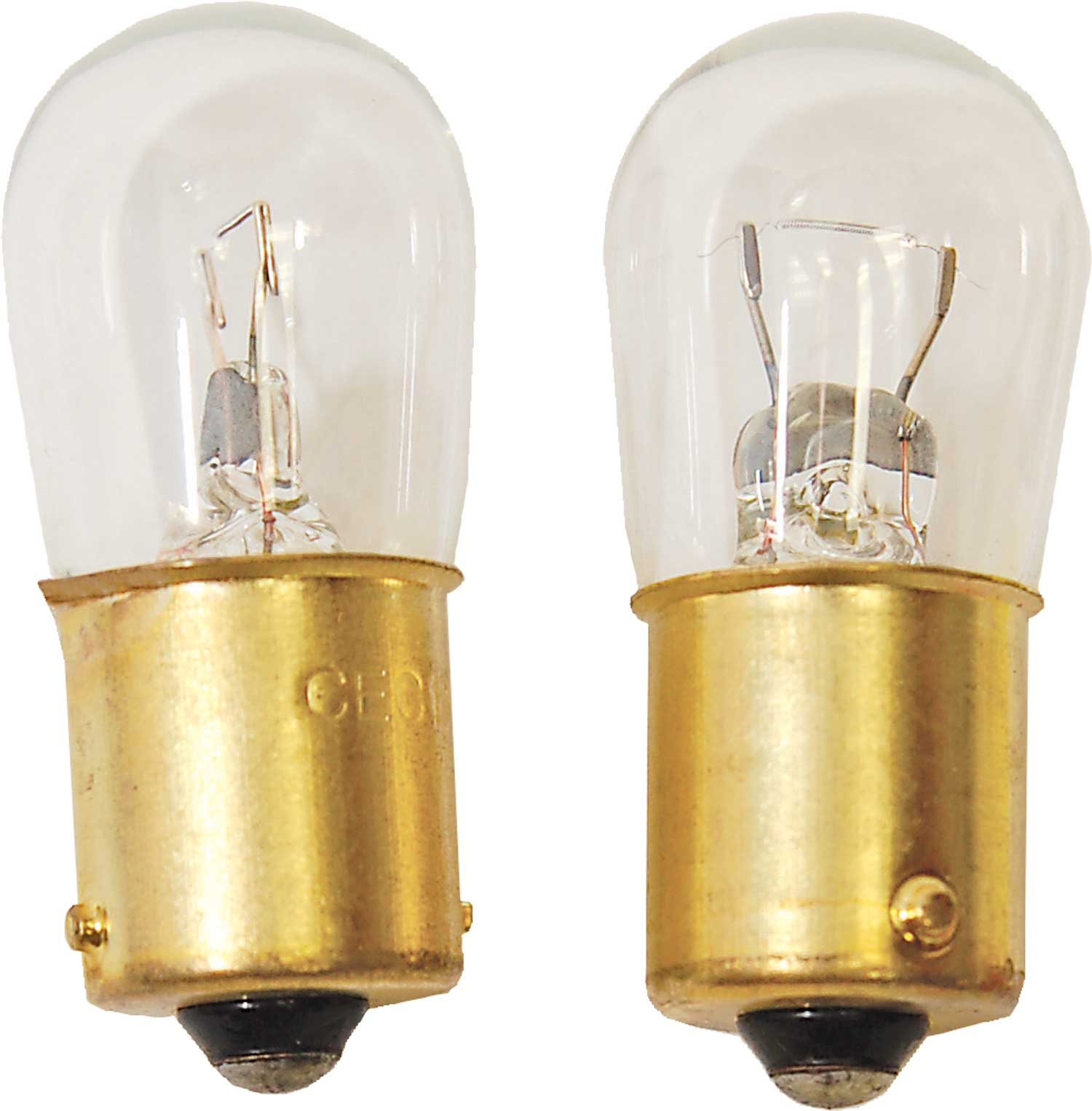 Rv Interior Light Bulbs