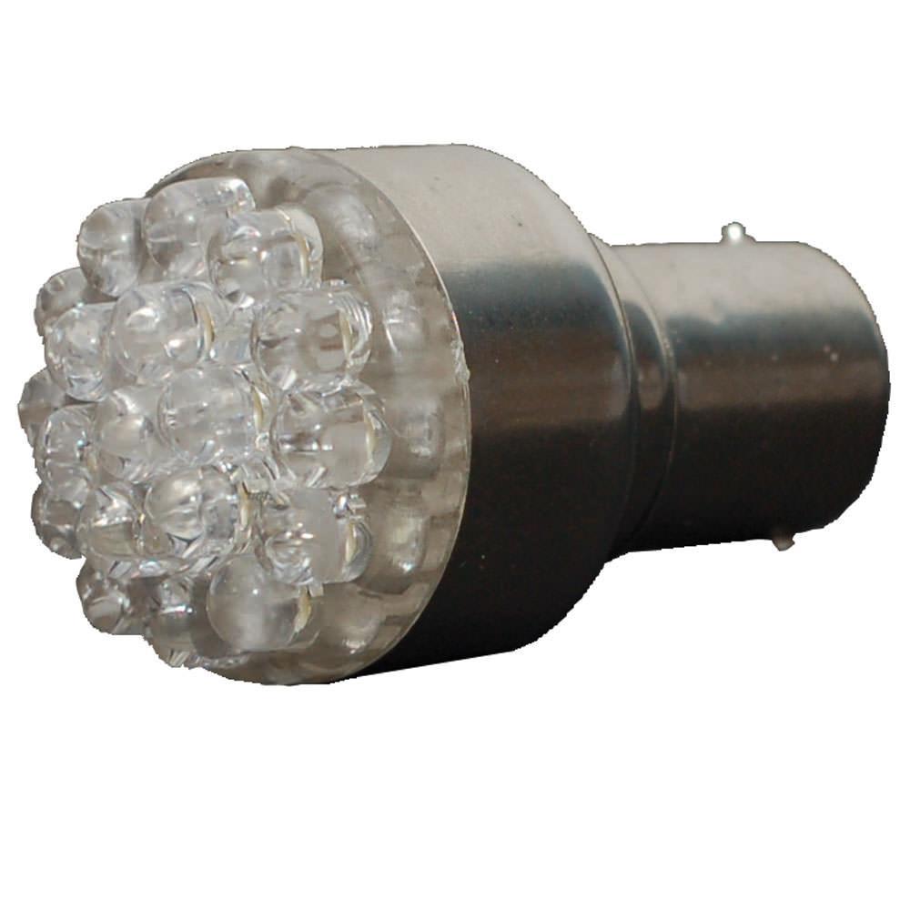 Rv Reading Light Bulbs