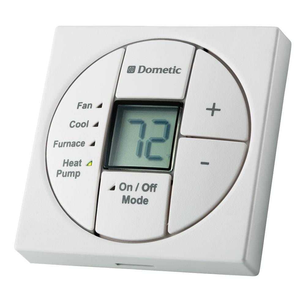 Analog thermostat wiring diagram dometic analog thermostat wiring diagram pooptronica