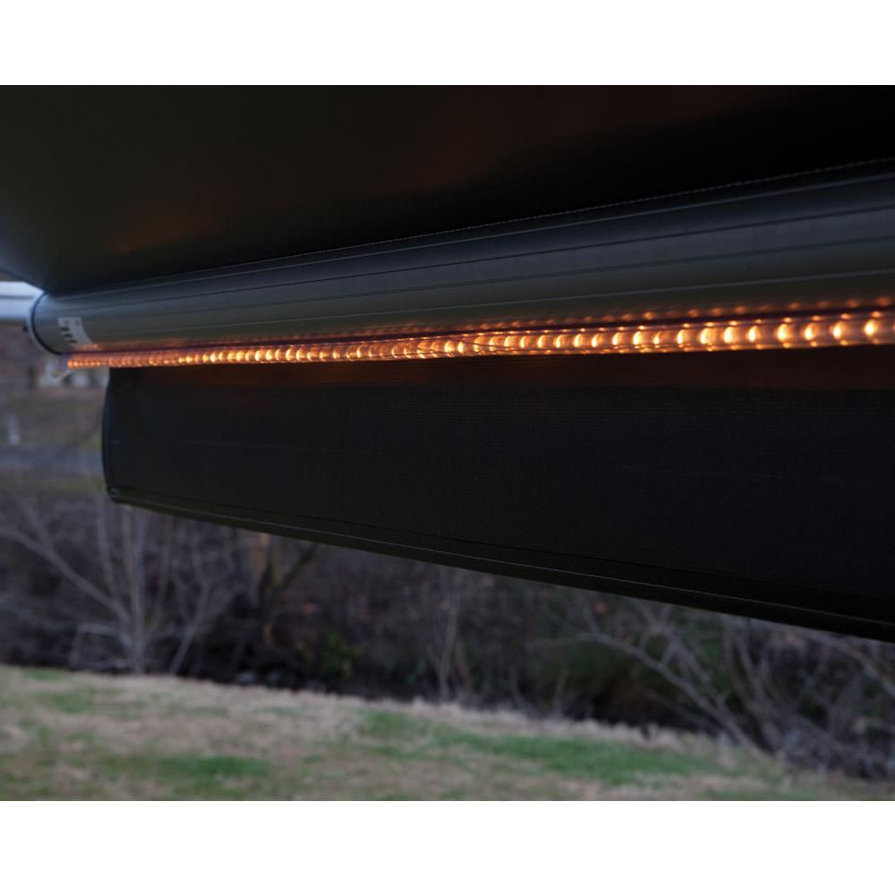 Rv Awning Lights