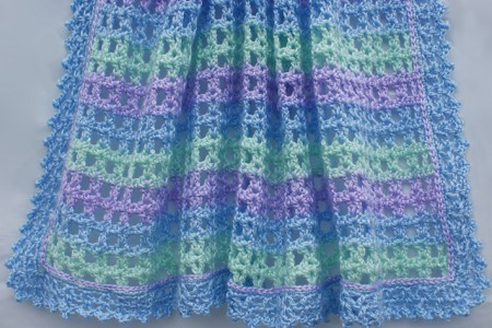 Pictures Of Crochet Baby Blankets 4k Pictures 4k Pictures Full
