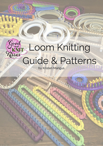 Knitting Abbreviations And Meanings