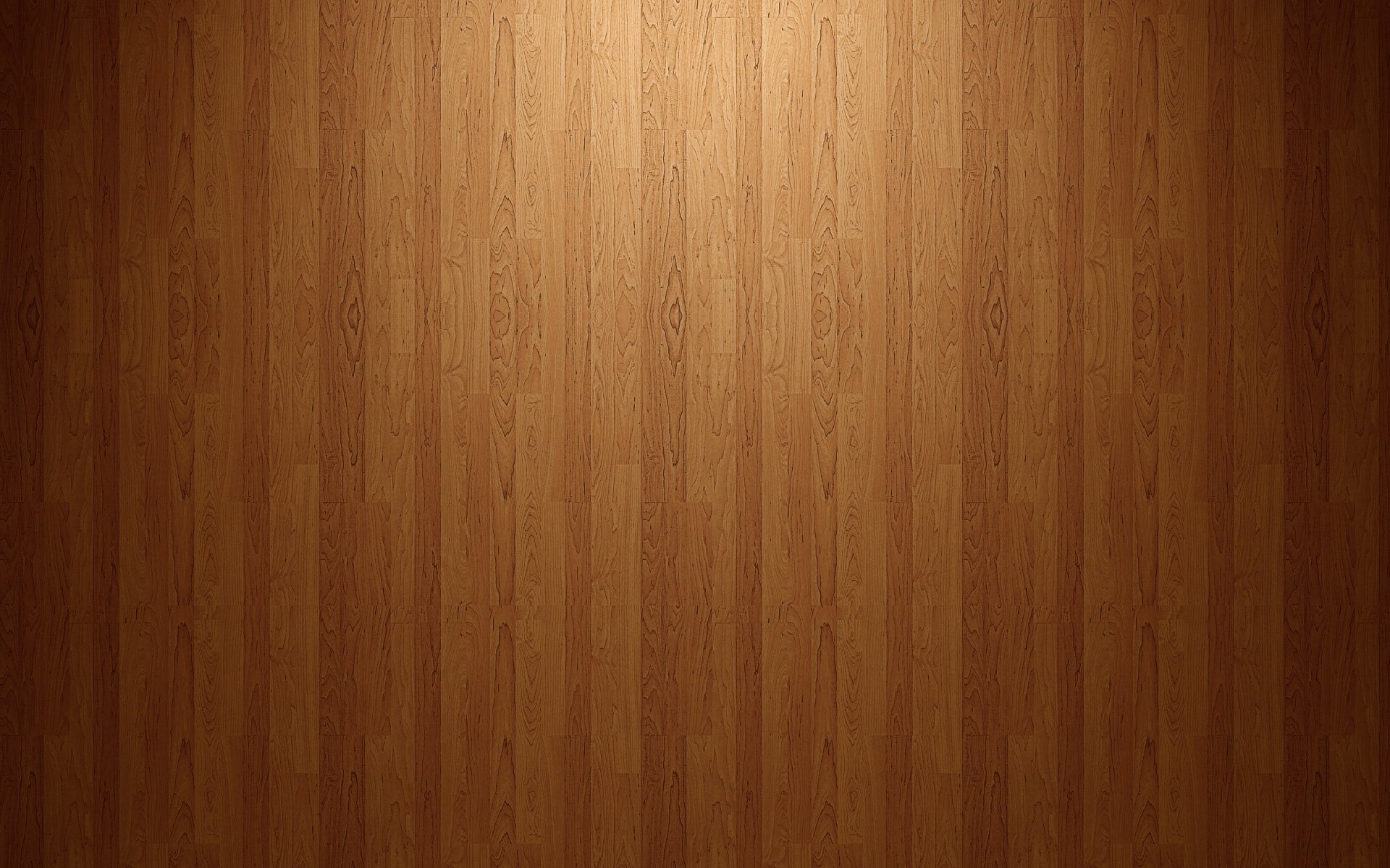 195 Wood HD Wallpapers   Background Images   Wallpaper Abyss HD Wallpaper   Background Image ID 8