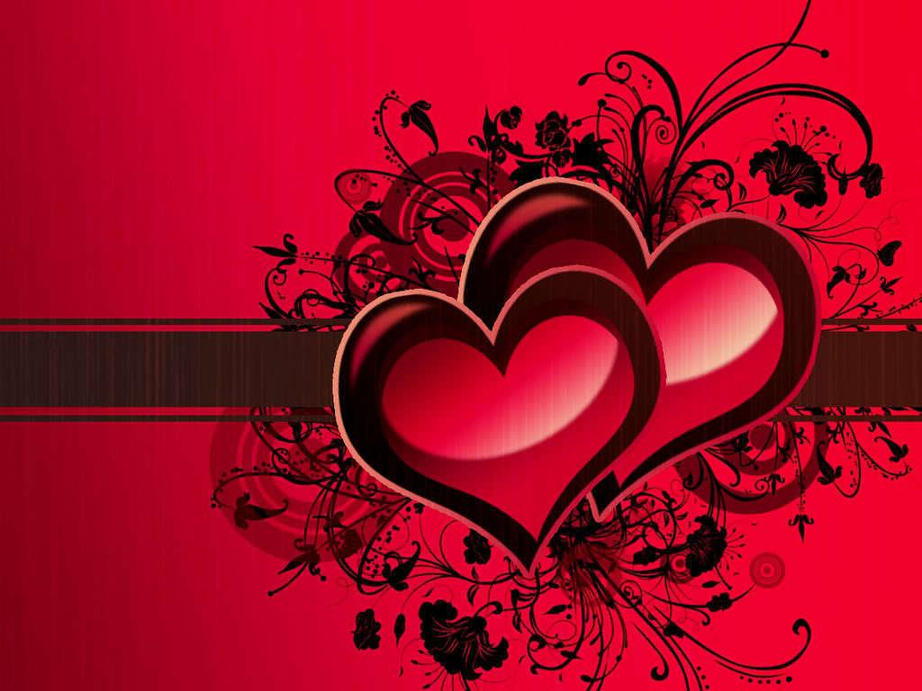 ♥love♥sweet♥true♥ - Love Wallpaper (16835848) - Fanpop