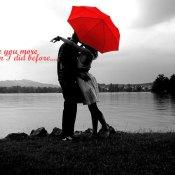 https://images4.fanpop.com/image/photos/16900000/love-love-16944696-1152-864.jpg.