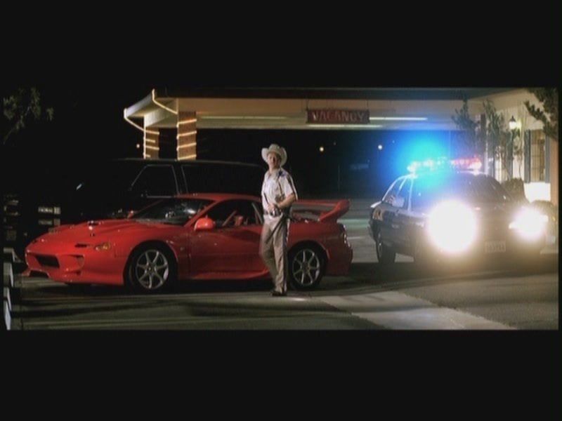 Furious Fast 2 Prelude 2