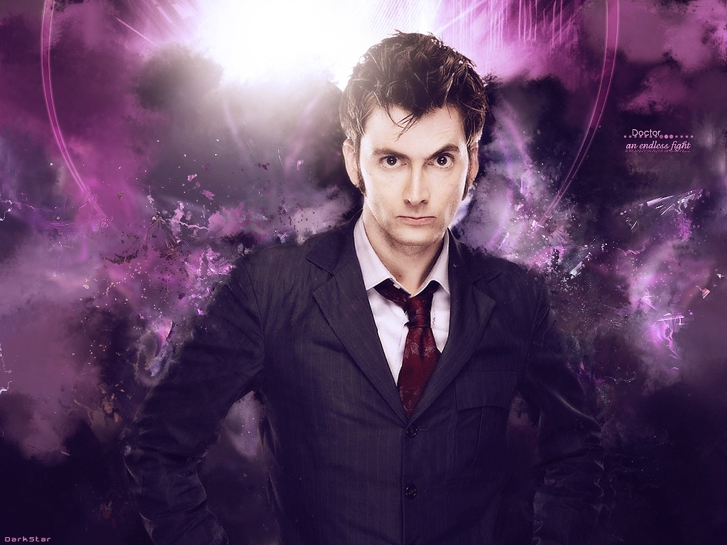 Doctor Who Love And Monsters