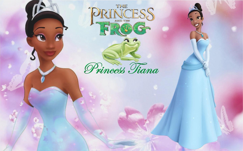Beast Belle Beauty Disney Screencaps