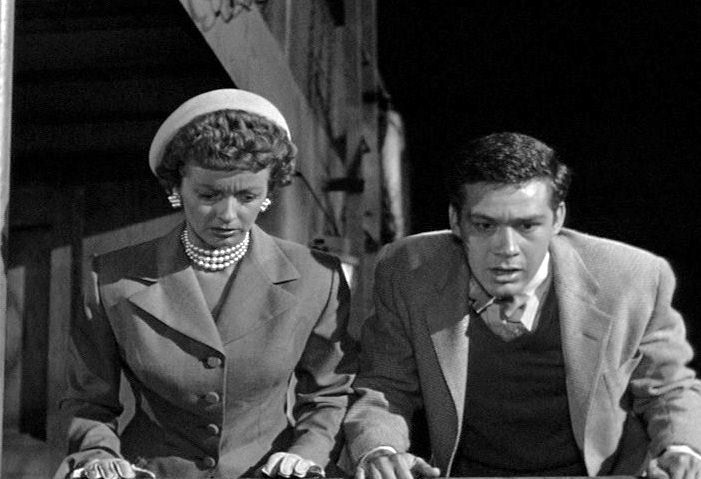 Original Beverly Hillbillies Cast