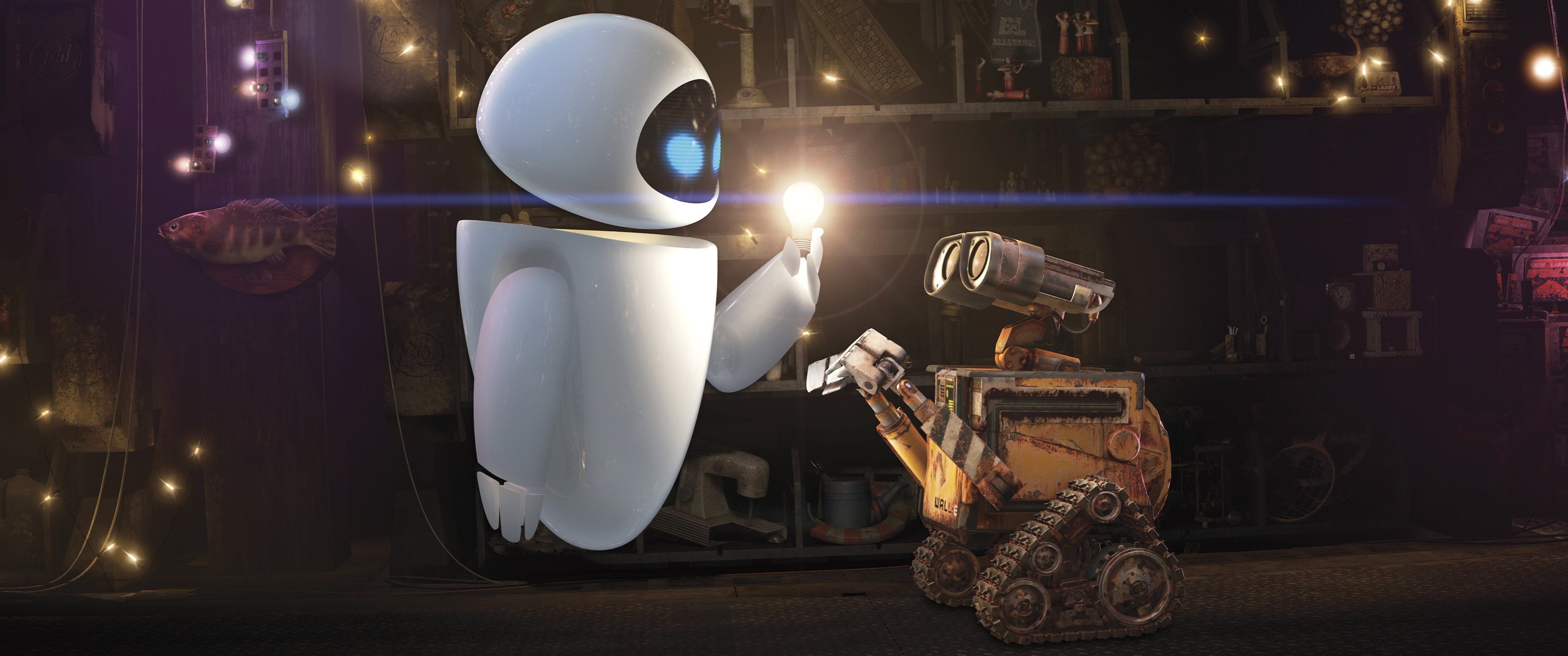 72 Wall    E HD Wallpapers   Background Images   Wallpaper Abyss HD Wallpaper   Background Image ID 587128