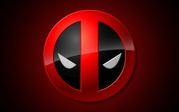 753 Deadpool HD Wallpapers   Background Images   Wallpaper Abyss HD Wallpaper   Background Image ID 663098