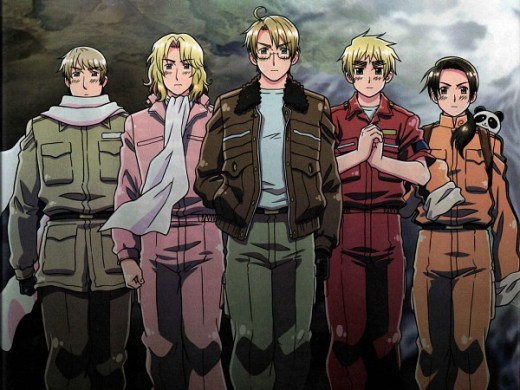 Hetalia paint it white english dubbed hd images pin wallpaper hetalia axis powers axis powers imagens the allies paint it hetalia axis powers images the allies publicscrutiny Images