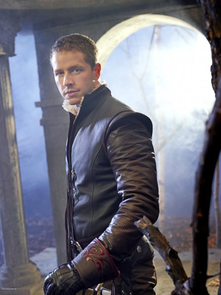 Once Upon A Time S5 |OT| The Brave and the Gold | NeoGAF
