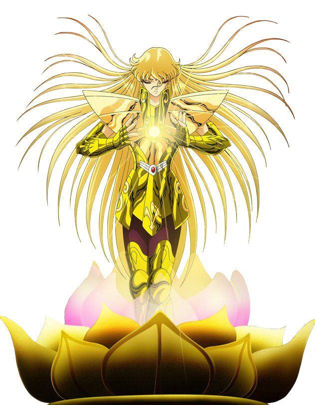 Knights Of The Zodiac Seiya