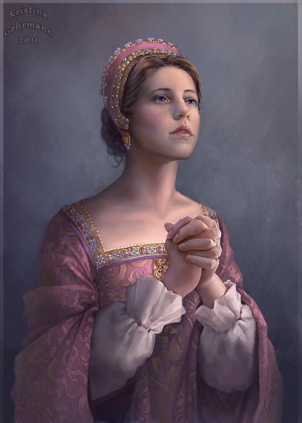 Wives Henry Viii Henry Viii