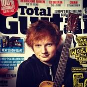 Ed Sheeran (2)