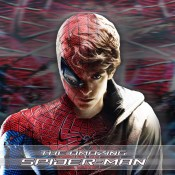 The Amazing Spider Man Game All Suits Ps3 (10)