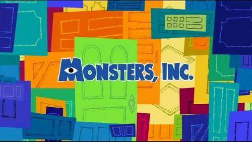 Monsters Vhs S Finding Vhs Life Vhs Toy Vhs 2 Bug Nemo Inc Story