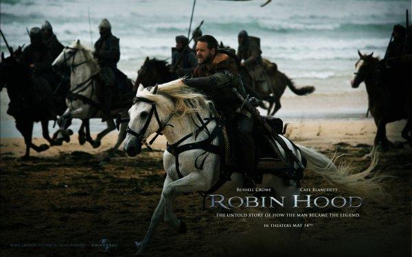 robin hood 2010 # 53