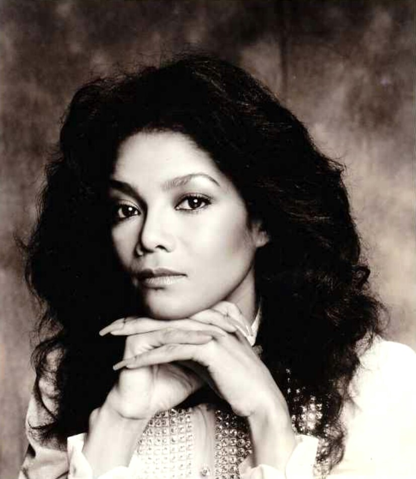Miss Toya - LaToya Jackson Photo (32613036) - Fanpop