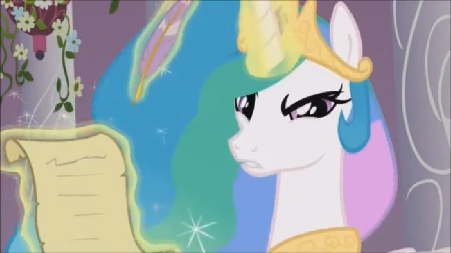 Nightmare Dash Haunting Rainbow Presents