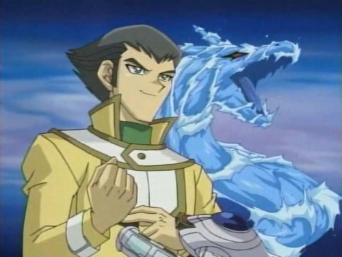 Vs Yuki Gi Gx Jaden Aster Oh Phoenix Yu