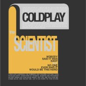 The Scientist Coldplay Free Music Download (3)