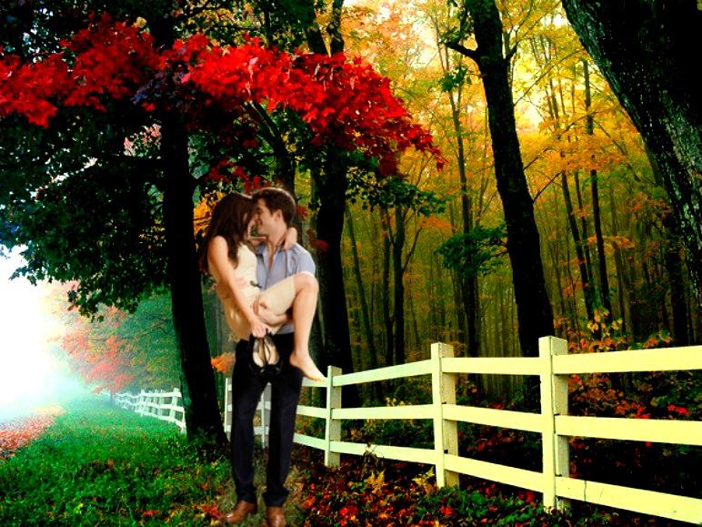 Sweet Love - Love Photo (35454215) - Fanpop