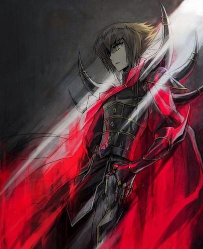 Yuki Oh Yu Gx Vs Aster Phoenix Gi Jaden