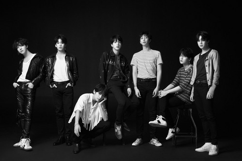 LOVE YOURSELF Tear Concept Photo O version bts 41333618 500 333