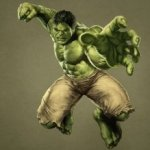 258 Hulk HD Wallpapers   Background Images   Wallpaper Abyss HD Wallpaper   Background Image ID 520459