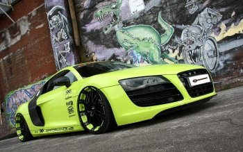 1646 Audi HD Wallpapers   Background Images   Wallpaper Abyss HD Wallpaper   Background Image ID 612879