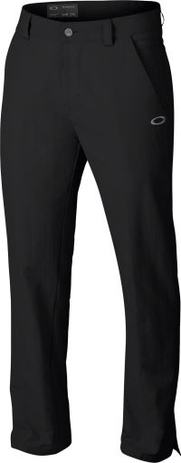 Golf Pants   Best Price Guarantee at DICK S Oakley Men s Players Golf Pants