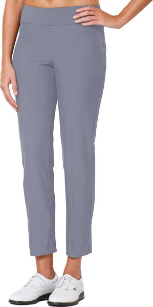 Golf Pants   Best Price Guarantee at DICK S Tail Women s Mulligan Golf Ankle Pants