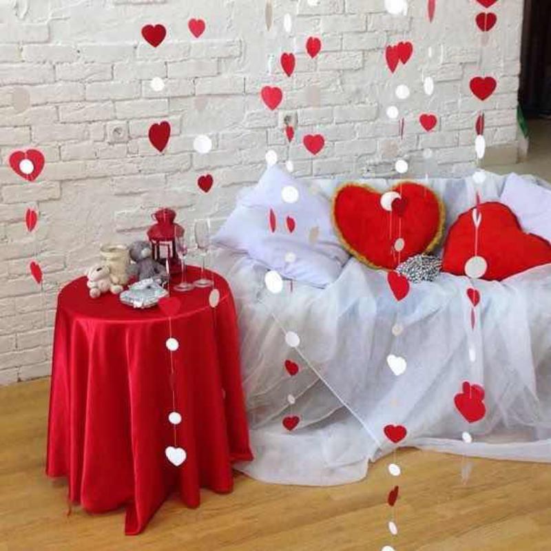 Dia De De En 14 Del Arreglos Febrero Para Madera Y Caja Febrero El De 14 Amistad Amor La