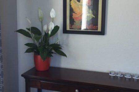 home plans interiors design residential interior design sacramento