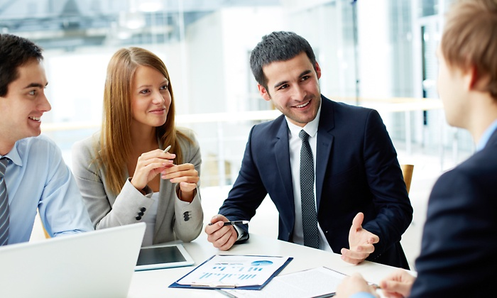 Why Investment Banking Course is a Great Choice for you ...