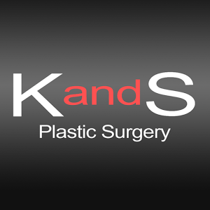 knight and sanders plastic surgery - 512×512