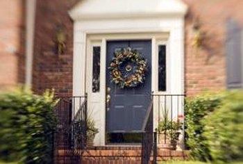 Alternatives To Concrete Steps Home Guides Sf Gate