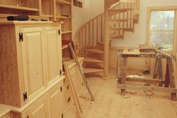 How To Make Base Cabinets Out Of Wall Cabinets Home