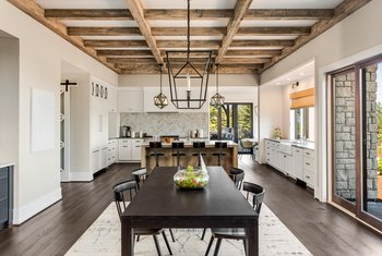 light fixtures for dining room # 27